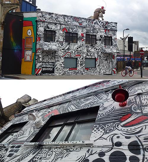 streetart2013fall-3.jpg