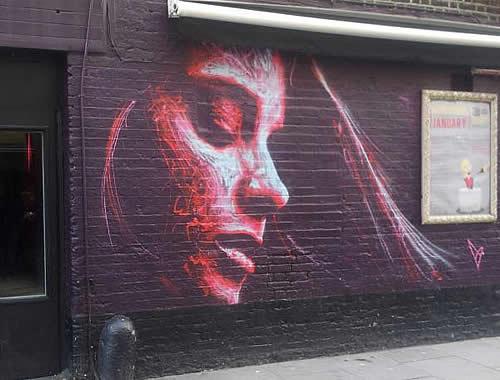 streetart42.jpg