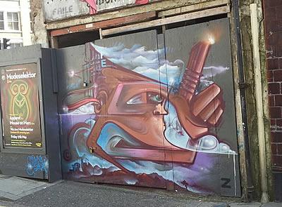 streetart50.jpg
