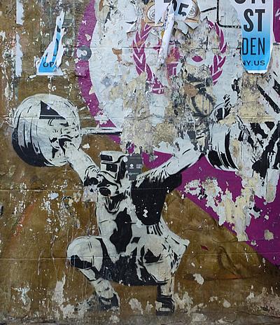 streetart51-codefc.jpg