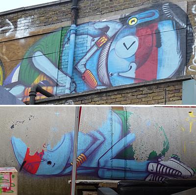 streetart52-cranio.jpg