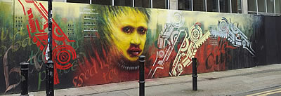 streetart53-dalegrimshaw.jpg