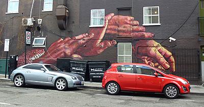 streetart55-gaia.jpg
