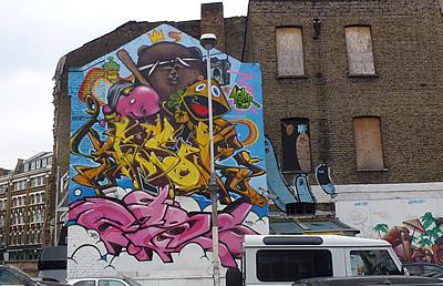 streetart60-inkfetish-rainbow.jpg