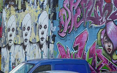 streetart61-idiom2.jpg