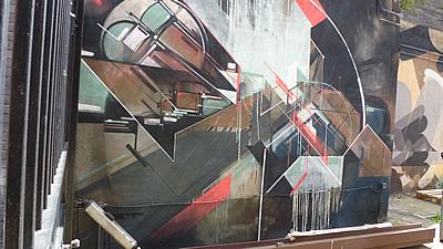 streetart62-madc.jpg