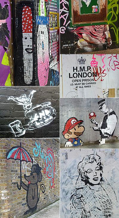 streetart63.jpg