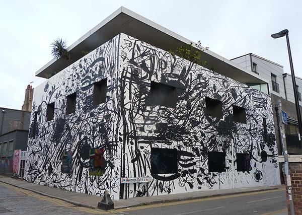 streetartchancewhitby.jpg