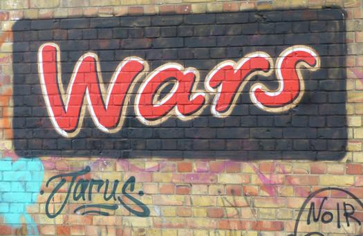 taurus-streetart.jpg