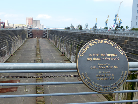 titanic-dry-dock-04.jpg