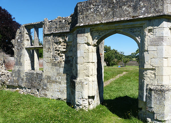 titchfield-abbey02.jpg