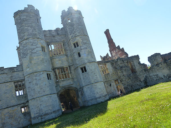 titchfield-abbey03.jpg