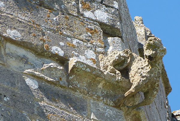 titchfield-abbey11.jpg