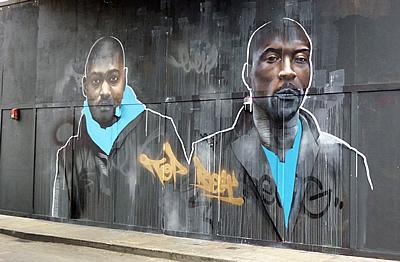 topbe4-streetart.jpg