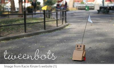 tweenbot1.jpg