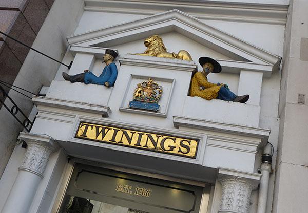 twinings5.jpg