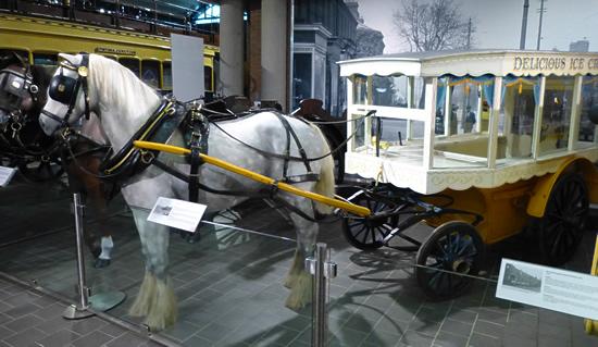 ulster-transport-8.jpg