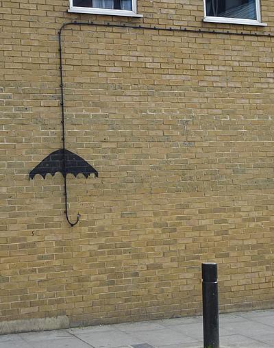 umbrella-streetart.jpg
