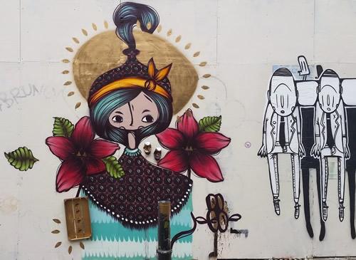 unknown-streetart24.jpg