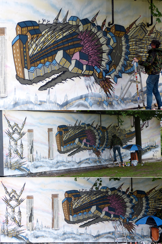 upfest-andycouncil.jpg