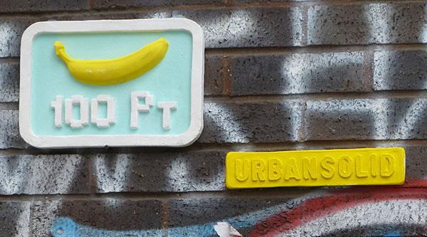 urbansolid2016-3.jpg