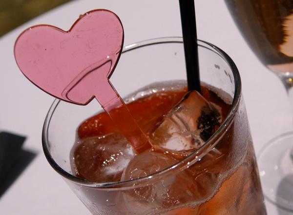 valentines-warnerbros3.jpg