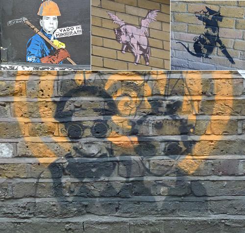 various-stencils-unknown.jpg