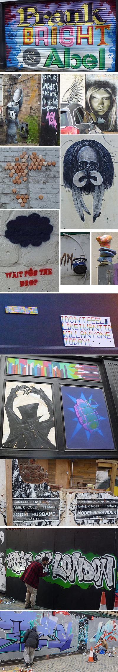various-streetart-2013.jpg