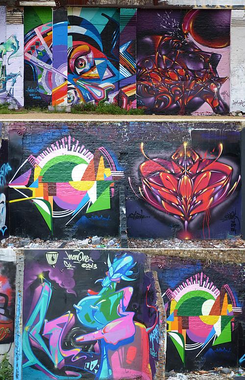 various-streetart1.jpg