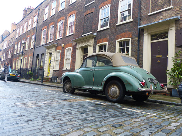 vintage-london-car-folgate.jpg