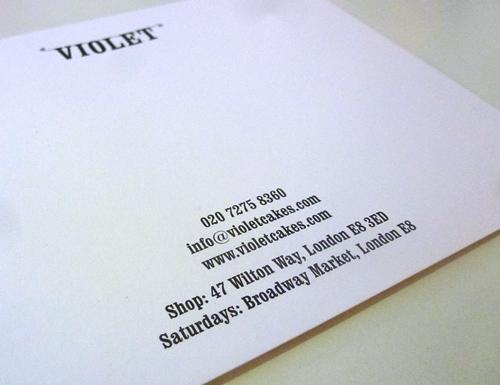 violetcakes6.jpg