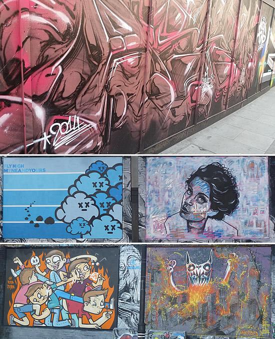 wallsproject2014-5.jpg