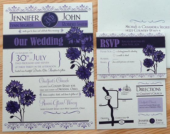 wedding2011invite_1.jpg