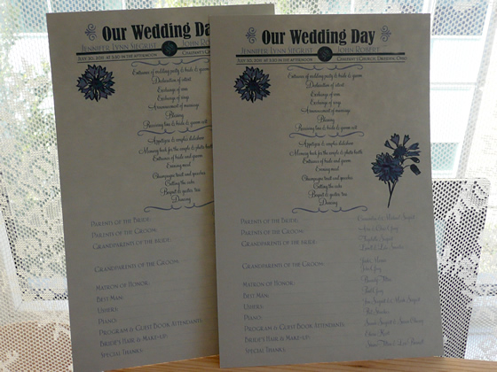 wedding2011invite_3.jpg