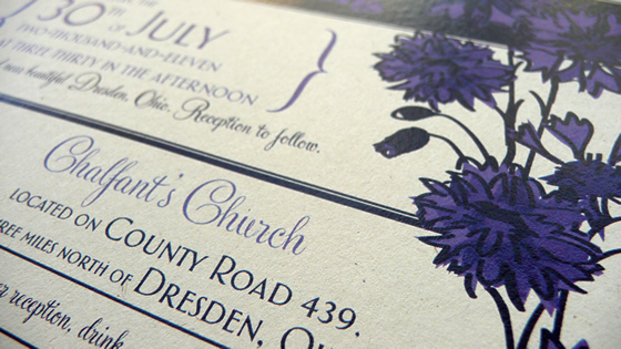 wedding2011invite_4.jpg