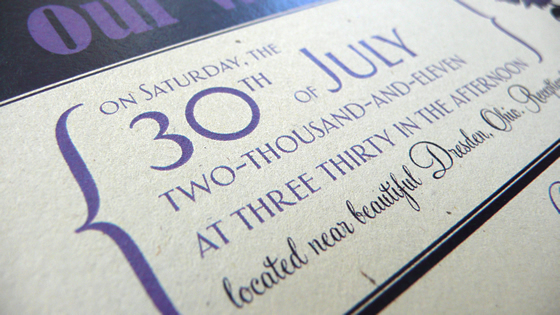 wedding2011invite_6.jpg