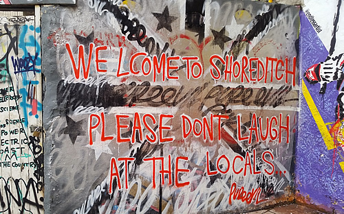 welcome-to-shoreditch.jpg