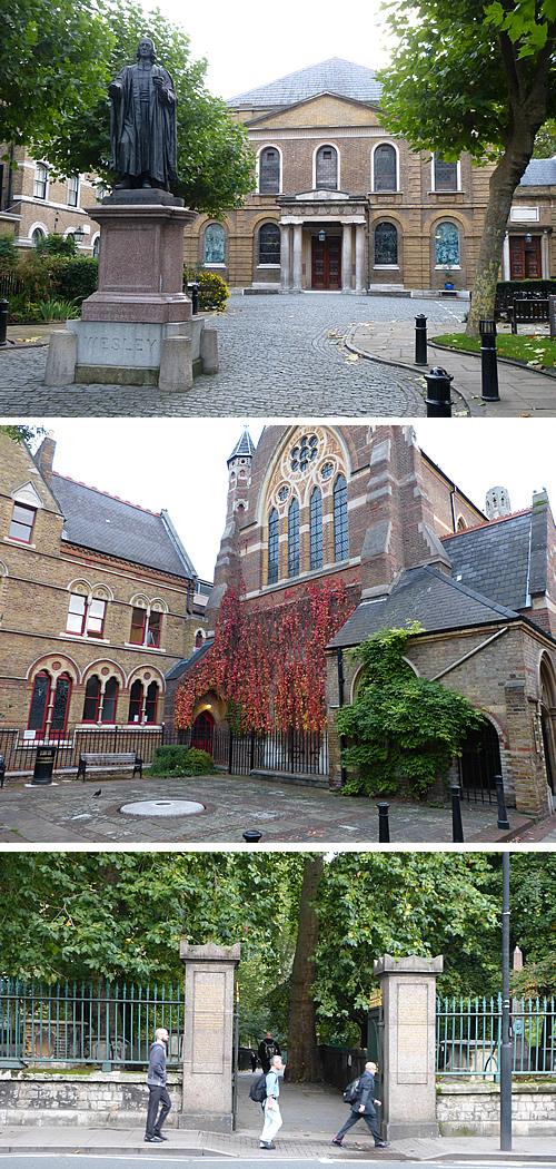 wesleys-chapel1.jpg