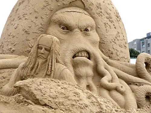 weston-sand-2013-2.jpg