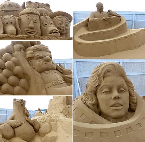 weston-sand-2013-3.jpg