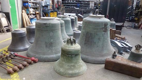 whitechapel-bell-04.jpg
