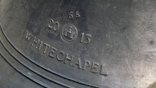 whitechapel-bell-07.jpg
