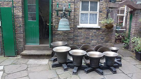 whitechapel-bell-10.jpg