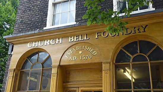 whitechapel-bell-11.jpg