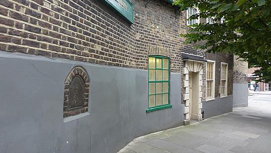 whitechapel-bell-12.jpg