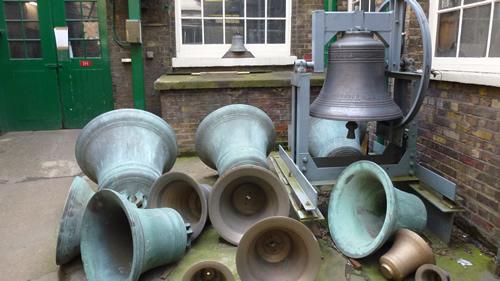 whitechapel-bell-13.jpg