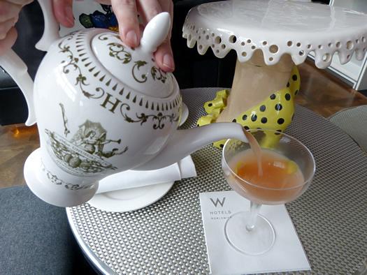 whotel-tea-02.jpg