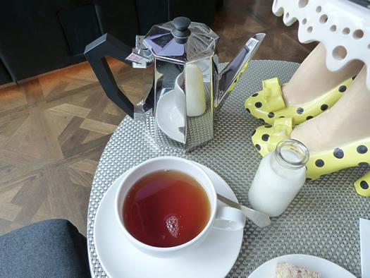 whotel-tea-07.jpg