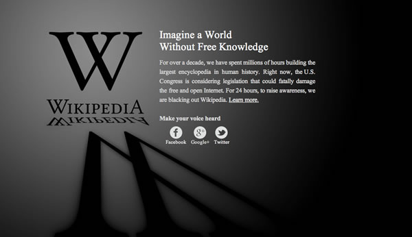 wikipediablackout.jpg