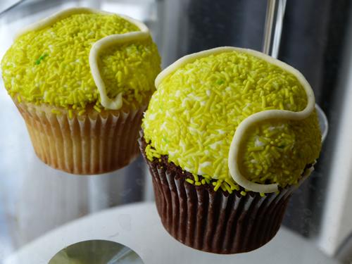 wimbledon-cupcakes-02.jpg